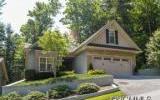 One of Hendersonville 3 Bedroom Homes for Sale